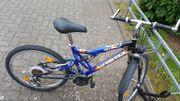Vortex Sport Bike MTB Kinderfahrrad