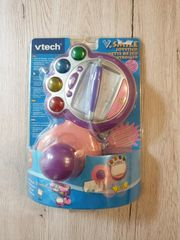 VTECH Controller Joystick Rosa Lila
