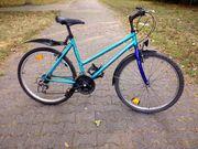 26 Zoll Jungen Herren-Mountainbike Fahrrad