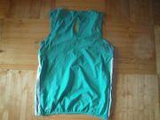 Adidas Top Shirt Gr 38