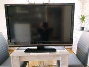 Fernseher Toshiba 107cm diagonal 42