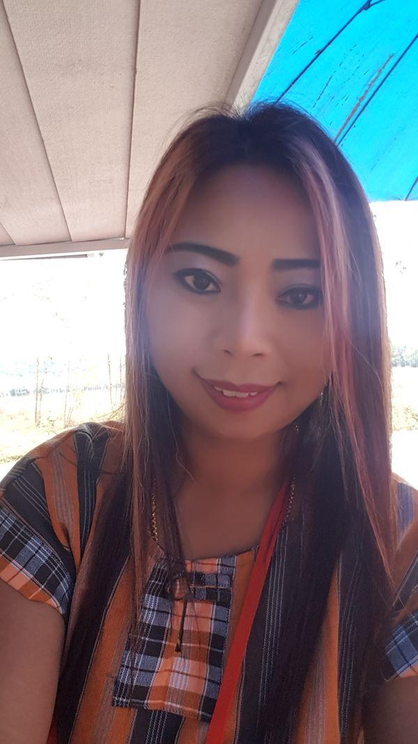 Asian creampie gangbang