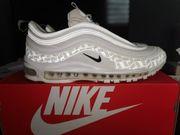 Nike Air max 97 WIE