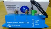 Victron Energy Battery Protect 12V