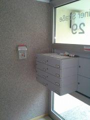 Apartment 30457 Hannover Wettbergen