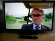 TV-Gerät 32 Zoll mit integriertem