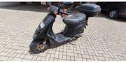 Piaggio TPH 80 Roller