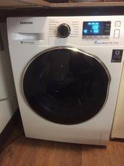Waschmaschinen Trockner In Marbach Haushalt Mobel Gebraucht
