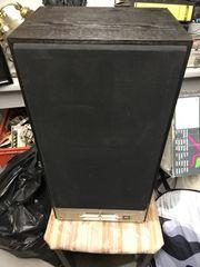 300 Watt Box BBS