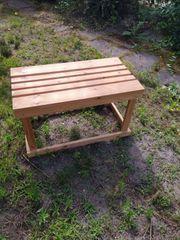 Ablage kleiner Tisch Sideboard