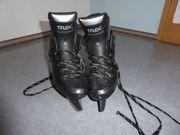 Schlittschuhe TREX Blackage Größe 36