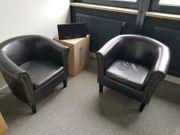 Hocker Stuhl Couch Cocktailsessel Sofa