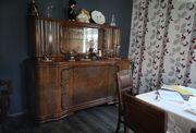 Antiquitäten Wohnzimmer