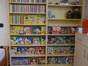 Donald Duck Lustige Taschenbücher