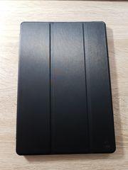 Hama Fold Case Stylusfach - Galaxy