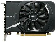 MSI GeForce GTX 1050 Ti