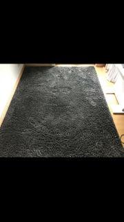 Kibek Teppich zu verkaufen