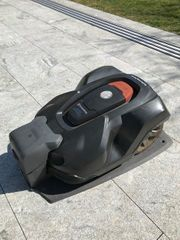 Rasenroboter Husqvarna Automower 330 X