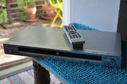 DVD Player Pioneer DV 410