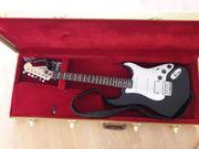 E-Gitarre Fender Squier Bullet Strat