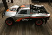 Losi 5ive t Brushless
