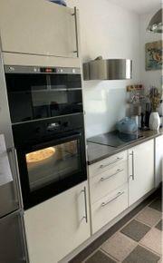 Ikea Küche Creme Lack inkl