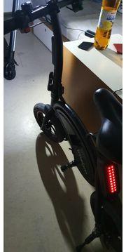 Escooter E Roller