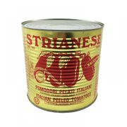 100 Ital Strianese Pelati 6x2