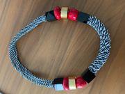 Halskette mit Magnetverschluss 53cm lang