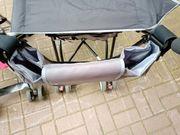2 buggys zu verkaufen