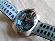 Bruno Banani Chronograph-