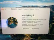 MacBook Pro 2017 13 256