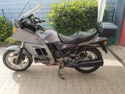 Motorrad BMW K 100 LT