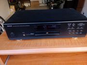 DENON Stereo CD Player DCD