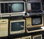 Suche C64 Amiga 500 Atari