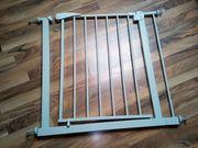 Tür - bzw Treppen-Schutzgitter
