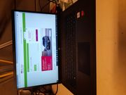 HP Laptop 17 zoll 3