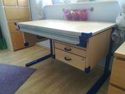Schreibtisch Kettler