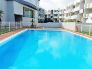 Appartement in Fuerteventura Spanien Kanarische