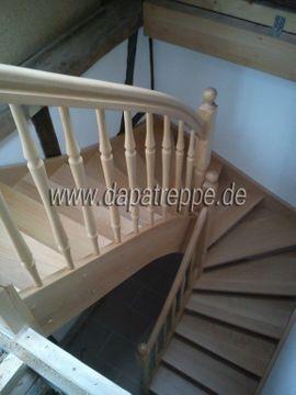Holztreppen aus Polen Treppen beste: Kleinanzeigen aus Halle - Rubrik Handwerk, gewerblich