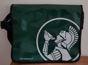 Laptoptasche Römerquelle NEU