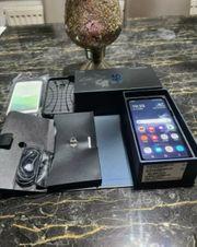 Samsung galaxy S9 64Gb Heute