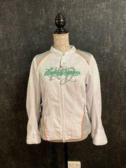 Harley Davidson Motorradjacke für den