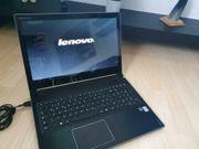 Lenovo IdeaPad Flex 15 mit
