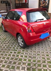 Suzuki Swift 1 3 Liter