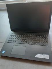 Laptop Lenovo 2 TB gebraucht