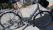 Fahrrad Marke Epple