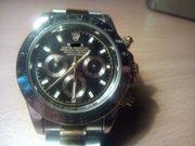 Edle Herren Armbanduhr Ähnlich wie