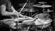 Schlagzeugunterricht in Ehrenfeld Braunsfeld
