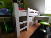 Kinderzimmermöbel komplett